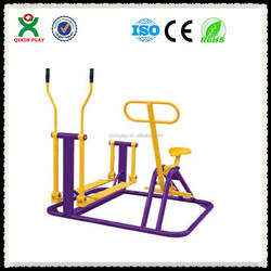 Hot selling multi gym equipment exercise equipment for elderly physical therapy exercise equipment QX-11078I
