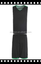 new design track suit,cheap basketball training suits,custom sport track suits