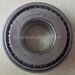 90366-T0016 rear hub bearing for innova for hilux for fortuner