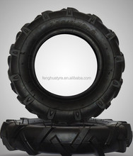 small agricultural tyre 3.25-8