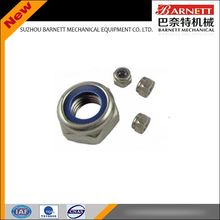 brand Quality turning / milling / anodizing / stamping / punching parts Global Supplier