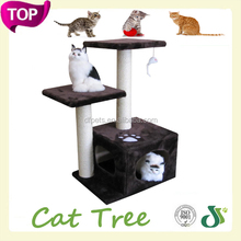 Good Quality Cat Furniture With Best Price DF1401