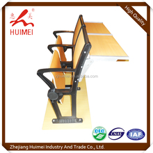 China manufacturer wholesale prices for school furniture