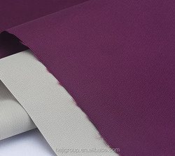 tent used cloth of polyester oxford fabric