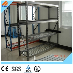 industrial shelving,retail shelving,cooler shelving