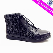 Unique Casual Shoes for Women