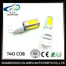 7443 cob led light led turn light