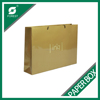 CHEAP PRICE CUSTOM PAPER BAG WITH HANDLE WHOLESALE