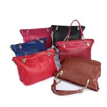 women hand bags for women/hand crochet bags