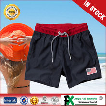 chinese clothing companies oem thick xxx photo sexy men shorts