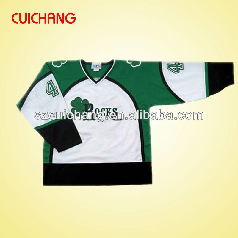 hockey jersey , ice hockey , wholesale ice hockey team jersey , ice hockey