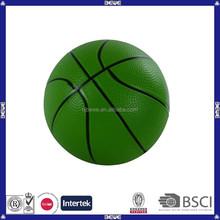 China manufacture cheap custom basketball in bulk