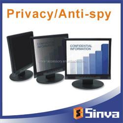 Korea for Ipad Mini/Tablet pc privacy screen guard
