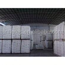 polyvinylidene fluoride acetic acid