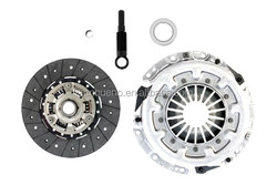 USA AUTO CLUTCH KIT REPLACEMENT MARKET 06030 FOR JAPAN CAR