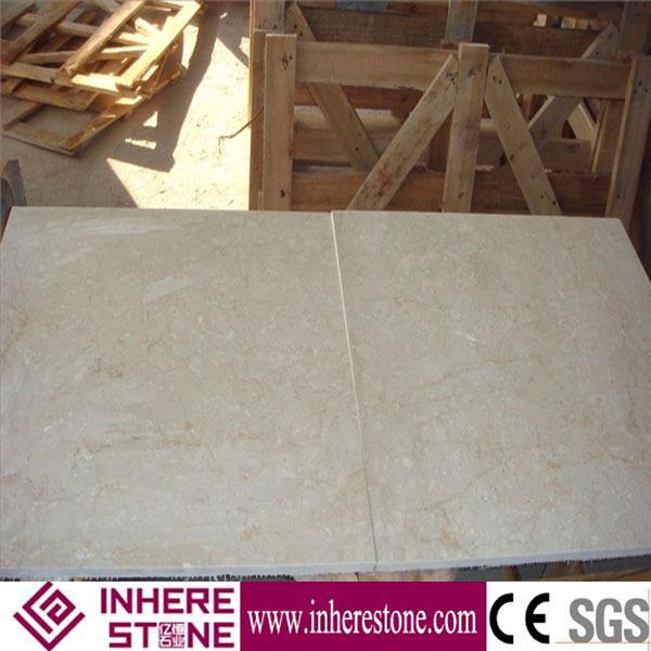 italian-marble-botticino-classico-p179398-3B.JPG
