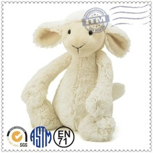 Cheapest Fashional Style stuffed toys gifts