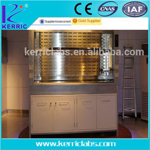 Vertical flow clean bench ,laminar flow hood
