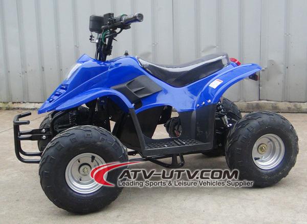 Hot Selling Electric ATV EA0451-left.jpg