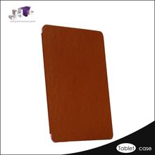 Good Quality Smart Cover Case For Xiaomi Original