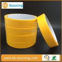 offer printing design crepe paper washi masking paper tape