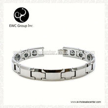 tungsten magnetic 2013 sp tungsten bracelet