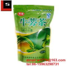 plastic bag manufacturer