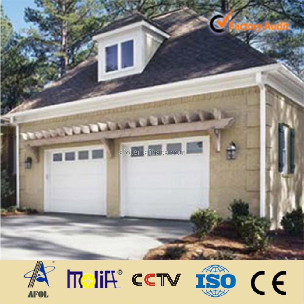 China supplier new products cheap garage door opener for Garage door opener motor runs but door does not open