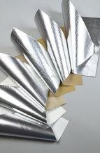 D/S Reflective Aluminum Foil Insulation-DFM-101A