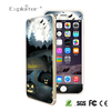 2015 New Design Mobile Phone Vinyl Skin Sticker