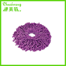 2015 hot sale cleaning mop head,spin & go mop head,easy mop replacement head