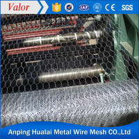 Anping factory supplied cheap gabion box/gabion box prices for sale