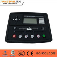 control module deep sea 7320 engine controller