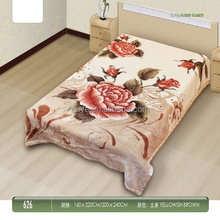Top selling new arrival 3 zone shaping body blankets