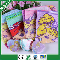 Woven Technics and Airplane,Beach,Gift,Home,Hotel,Kitchen,Sports,home hotel Use cotton compressed towel