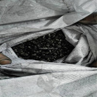 Low Sulphur Calcined Petroleum Coke/Carbon Additive/Calcined Anthracit Coal