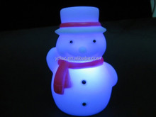 originality gift flash child toys,elec toys, led light toys