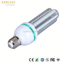 new style energy saving e27 7w led lighting bulb