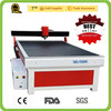 QL1224 plastic sign router engraving machine,sign making cnc router