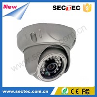 vatop new ccd cctv outdoor security surveillance camera system hd sport camera