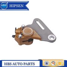 disc brake caliper for KTM DUKE200CC motorcycle