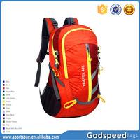 professional hard case golf travel bag,leather sports bag,promotional sport bag