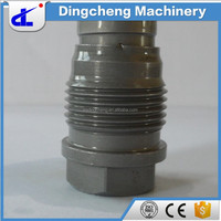 High-quality and best price pressure relief valve 1110010017 for factory directly supply