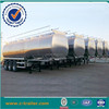 2015 40000L milk tanker trailer on sale with promotion price