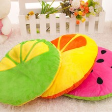 Both dog and cat bed wholesale dog beds