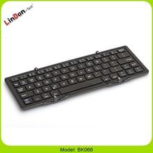 Easy typing folding keyboard, Easy typing keyboard for tablet, Easy typing mini wireless keyboard