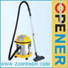 small vacuum cleaner vacuum cleaner for home (NRX901C)