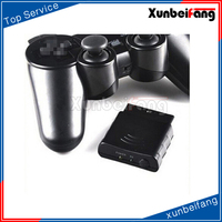 For ps2 2.4G Wireless Game Controller(Paypal accept)