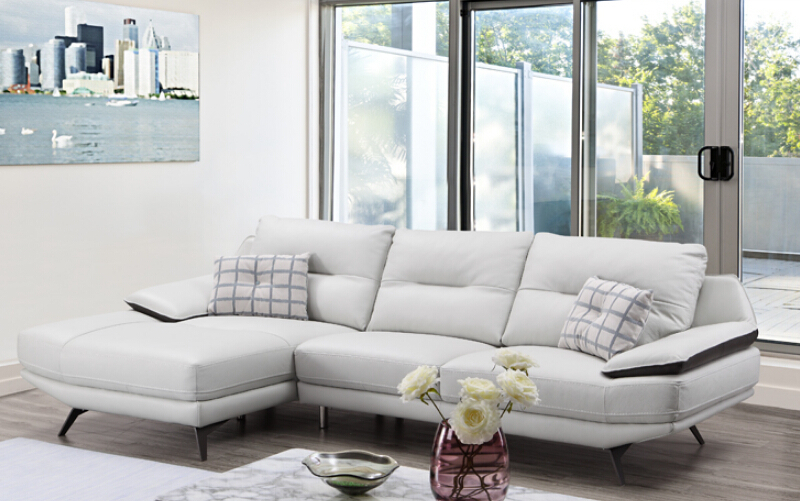 divan sofa covers ~ modern hot sale leather heated sofa divan living room