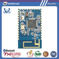 Taiwan BQB Bluetooth 4.0 Low Energy Module